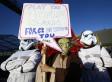 C2MTL: entre «Star Wars» et l'ONU