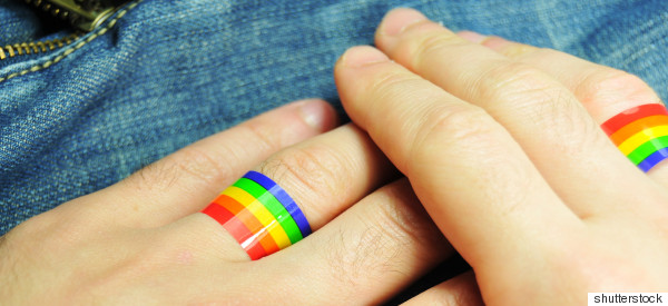 Three Years On From Its Introduction, Why Hasn't Equal Marriage Produced Equality?