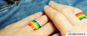 HANDS LGBT