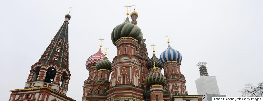 kremlin mos