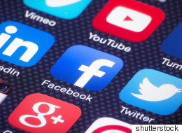 미국 성인의 절반이 페이스북으로 뉴스를 접한다
