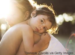 Est-il nécessaire de frustrer nos enfants?