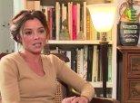 Mariana Gonzalez-Gomez, la femme qui veut un enfant de son mari décédé