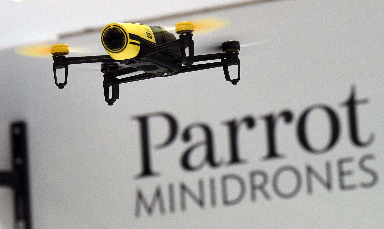 dji drone license  | 1000 x 540