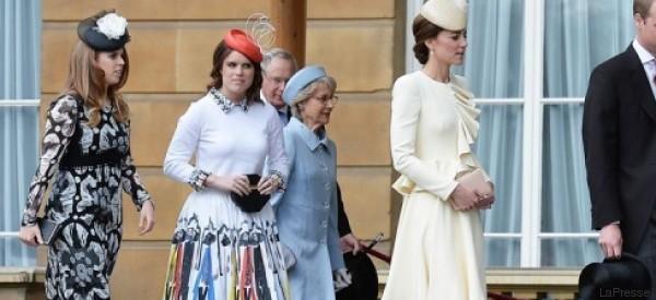 Kate fa sfigurare le cugine: la scena da Cenerentola con le sorellastre fa impazzire il web