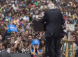 Why Bernie's Strong Poll Numbers Against Trump Are For Real