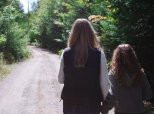 As A Rape Survivor, This Is How I Talk About Consent With My Daughters