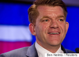 Is Brian Jean A Climate Change Hypocrite?