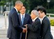 Obama After Hiroshima: From Words to Action