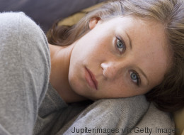 5 Ways Parents Can Help Prevent Teen Depression