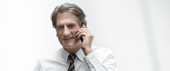 TELEFONINO TUMORI