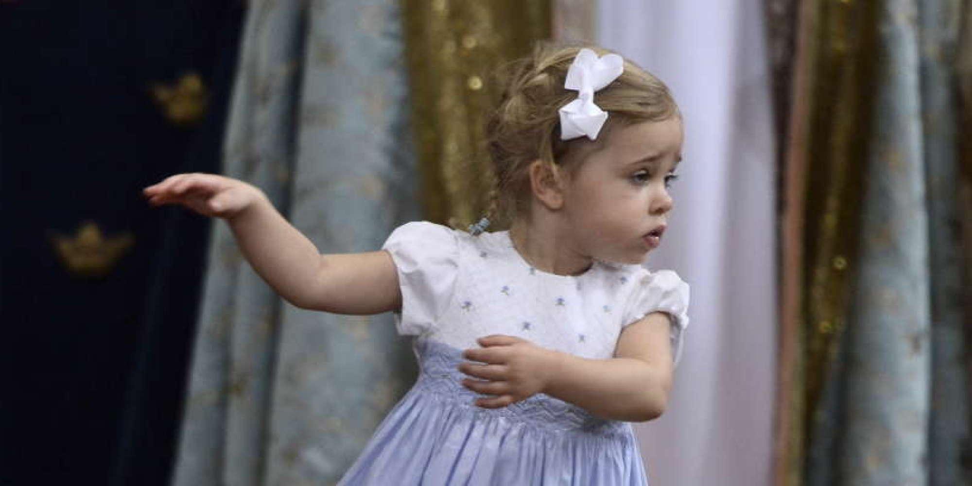 leonore muslim Datter offentliggjort hun skal hete prinsesse leonore lilian maria  733552  her blir tv 2s reporter kalt «muslim-jævel» på direkten 00:32.
