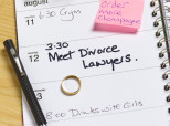 5 Things I Wish I'd Known Before Filing For Divorce