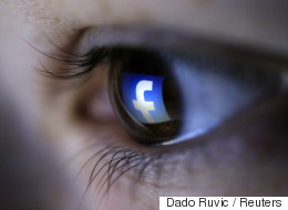 Vous pouvez maintenant refuser les publicités ciblées sur Facebook