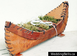 Weddingbellsca
