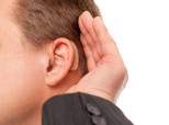 12 Myths About Hearing Loss Debunked