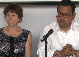 Québec solidaire ambitionne de gouverner d'ici 10 ans