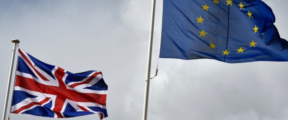 UK AND EUROPE