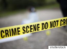 수락산 등산로에서 피살 중년여성 발견