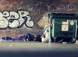 Wie wir jetzt gegen das wachsende Armutsrisiko vorgehen müssen
