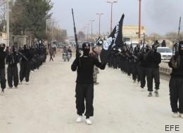 Cuatro muertos en nuevo ataque contra otra peña del Real Madrid en Irak