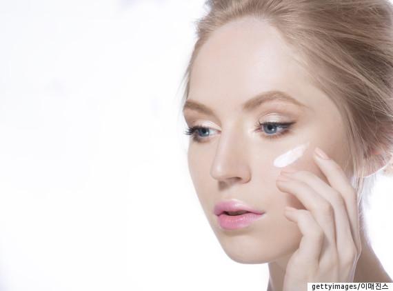 makeupbaseps