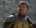 """""""Game of Thrones"""" saison 6: le résumé de l'épisode 6 [ATTENTION SPOILERS]"""