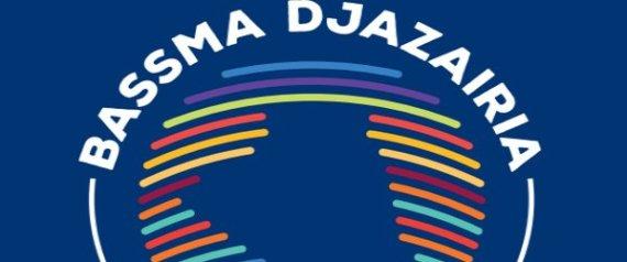 BASSMA DJAZARIA