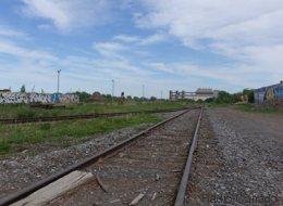 Mercier–Hochelaga-Maisonneuve bloque un projet de transport de marchandises
