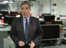 El comentario viral de Iñaki Gabilondo sobre lo que va a pasar en las elecciones