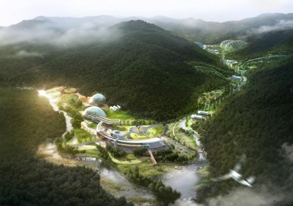 zoo futur