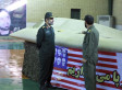 Iran: Obama Should Apologize For Downed Drone