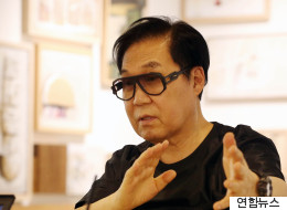 조영남과 진중권에게 '예술 모독죄'를 묻다
