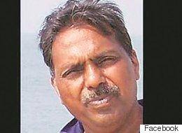 Madhya Pradesh Government Wants Transferred IAS Officer To  Explain 'Anti-Modi' Post On Facebook