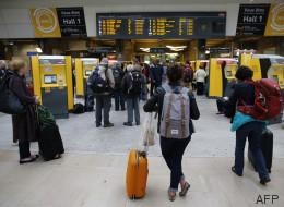 On connaît les perturbations de la grève SNCF qui commence ce soir