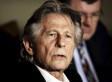 Roman Polanski à nouveau menacé d'extradition vers les Etats-Unis