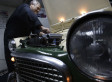 En France, les garagistes vont devoir proposer des pièces d'occasion