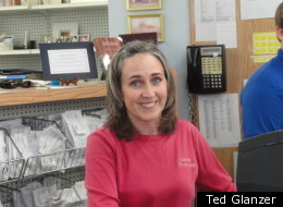 The Granbys, CT: In the Face of New Challenges, Granby Pharmacy Endures