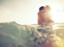 Les 10 pires tue-l'amour de l'été