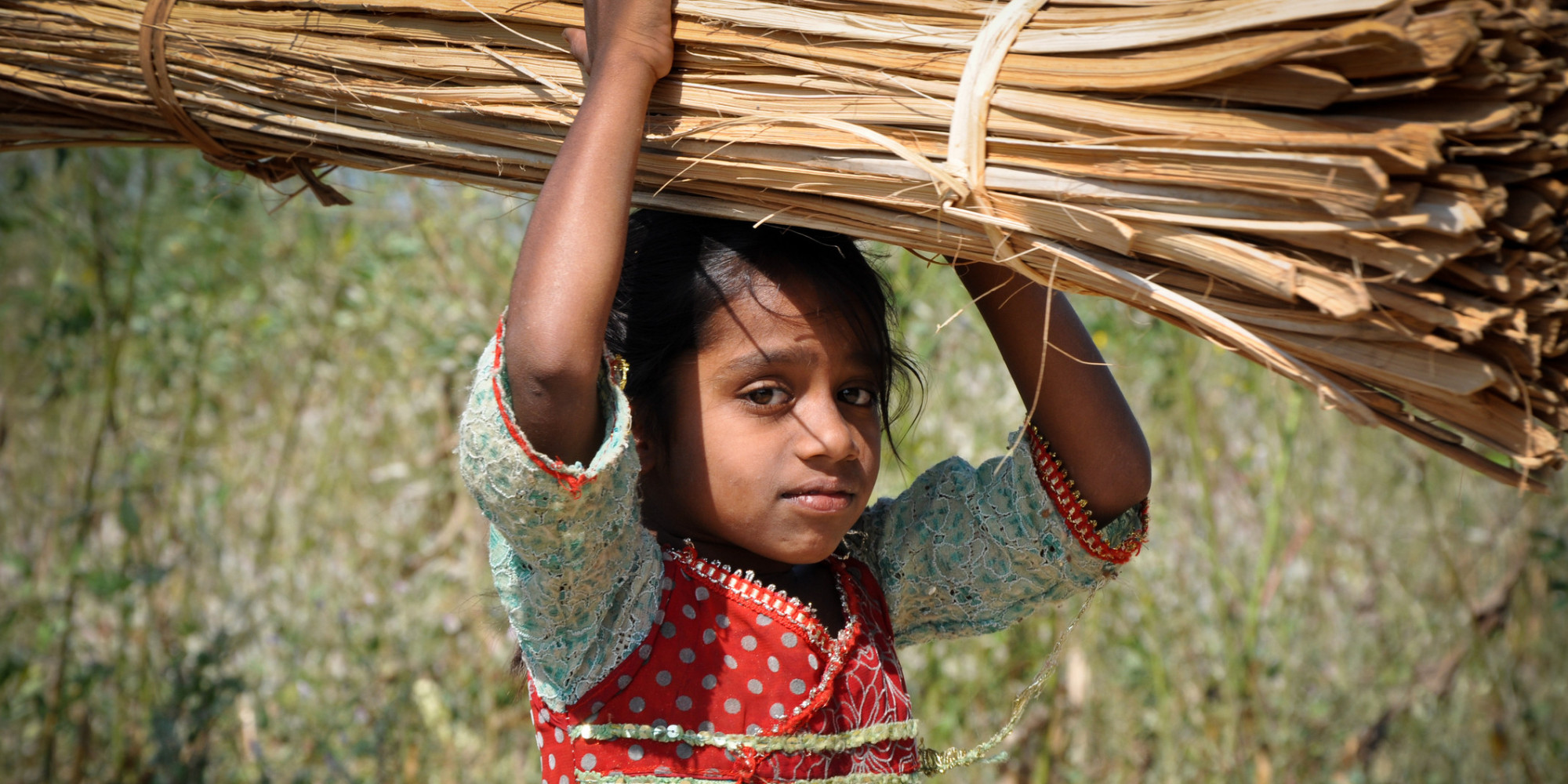 short essays child labour india 21 child labour in india and remedies to the revolving menace 1 introduction for many years, child labour has been one of the biggest obstacles to social development it is a challenge and long-term goal in many countries to abolish all forms of child labour.