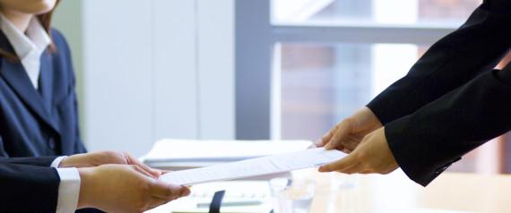 resume cover letter blue collar