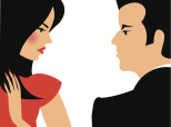5 Problems Husbands And Wives Have While Arguing, Solved By Therapists