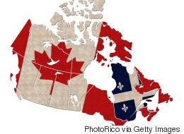 L'insoutenable légèreté du mouvement souverainiste québécois