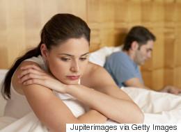 18 confessions de gens qui ne se sont pas mariés par amour