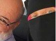 Ein Mann beschimpft eine Muslima im Bus - das Internet feiert die Reaktion des Busfahrers