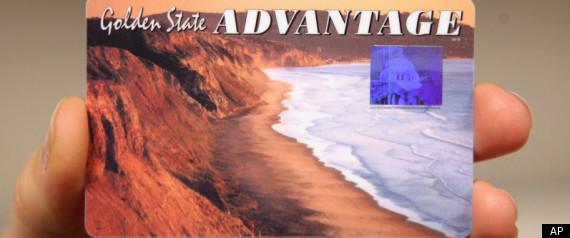 [Image: r-CALIFORNIA-EBT-CARD-large570.jpg]