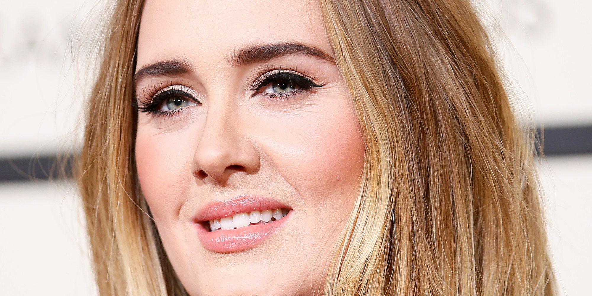 Adele Sans Maquillage Sur Instagram