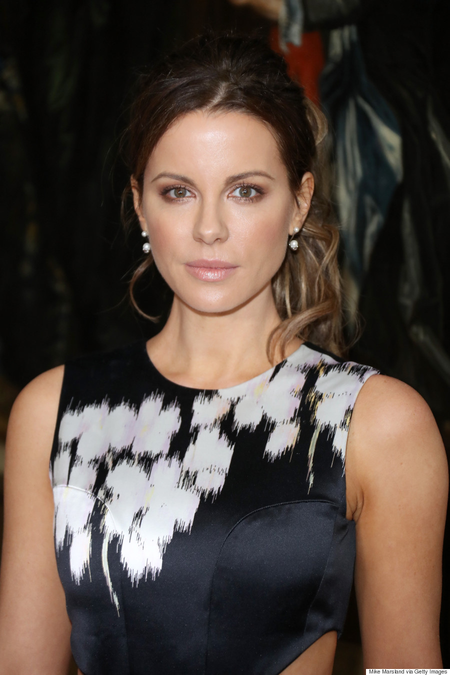Kate Beckinsale Says She Was Body Shamed By Michael Bay During Making ...