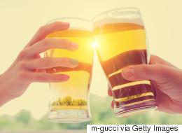 Le Festival des bières de Laval prend de l'ampleur