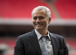 How Jose Mourinho Is Already Making the Doubters Change Their Minds